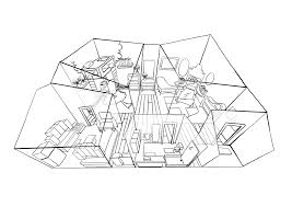 tree house floor plan awesome tree house floor plans photos