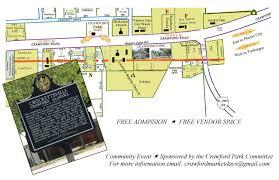 floor plan of the secret annex 100 floor plan of the secret annex white house wikipedia