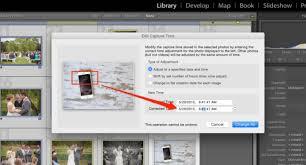 auto design software v7 professional auto design explained fundy designer