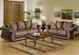 Lane Furniture Reclining Sofa by Sofa Lovely Delightful Retro Best Sofa Brands From Lane
