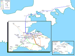 Dalian China Map Dalian Transport Map Png