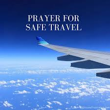 travel flights images Prayer for safe travel by air flights frustration jpg