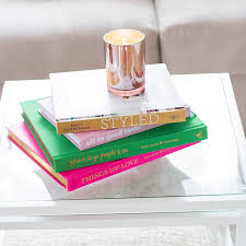 a must have book for the modern hostess thoughtfully simple coffee table books that make the perfect shower gift for every
