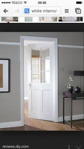internal glass panel doors make a pocket door like this and put photographs over glass panes