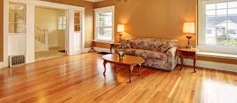 lvt flooring lakeland fl lakeland flooring