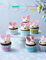 Easter Cake Decorations The 25 Best Easter Cake Ideas On Pinterest Easter Cake Desserts