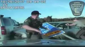 for kids police vs car boy 10 steals mum u0027s car and is chased by police at 90mph along