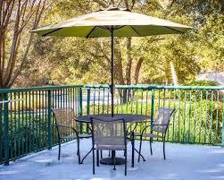 Patio Furniture Mt Pleasant Sc by Cambria Hotels In Mt Pleasant Sc By Choice Hotels