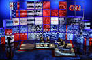 CNN Touts Its (Lack of) Debate Footage Restrictions - TVNewser