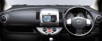 nissan note 2009 interior nissan note 2013 what to expect auto express
