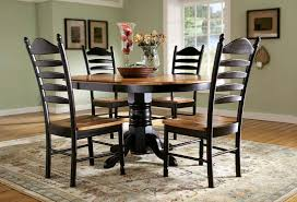 Kitchen Tables And More by Tables Archives Rountree U0027s Furniture And Decor