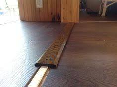 expansion joint and floors on pinterest