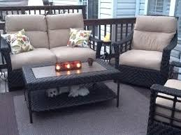 Southern Hearth And Patio Hearth And Patio Rd 28 Images Patio Furniture Asheville
