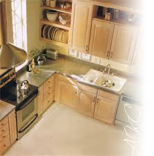 Toronto Kitchen Cabinets Kitchen Cabinets Scarborough Intended To Promote In Home Interior