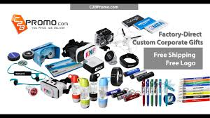 corporate gifts promotional products corporate gifts advertising specialties
