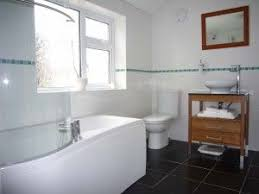 Best SMALL BATHROOMS Images On Pinterest Bathroom Designs - White small bathroom designs