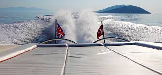 Boat Flags For Sale Motoryachts For Sale