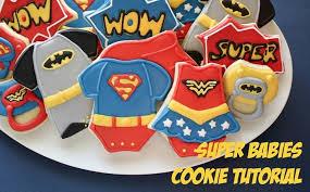 superman baby shower superman baby shower theme part 18 superman baby shower cake