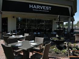 avenue black friday sale harvest seasonal grill offering black friday gift card sales