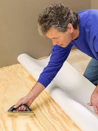 resilient flooring resilient flooring seams