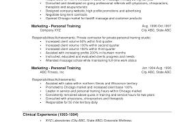 resume objective sle resume inside sales objective unforgettable resumes objectives
