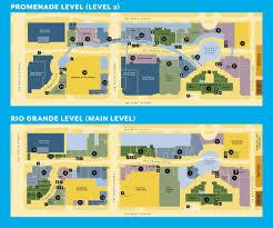 Maine Mall Map 100 Salt Lake City Map Salt Lake City Raised Relief Map