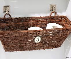 comfy regard to smallbathroom storage solutions bathroom storage
