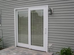 Best Sliding Patio Doors Reviews Lowes Pella Patio Doors Examples Ideas U0026 Pictures Megarct Com