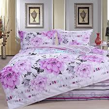 Dimensions Of A Queen Size Comforter Bedroom Floral Bedding Sale Hundreds Of Sets Comforter Queen Best
