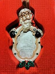 35 best picture frame ornaments images on