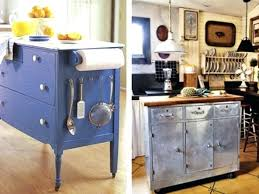 mobile kitchen islands with seating mobile kitchen islands kitchen island designs mobile kitchen