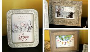 framed greeting cards turning that special greeting card into framed green