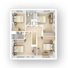 taylor wimpey floor plans taylor wimpey nursery thornford google search ideas for the