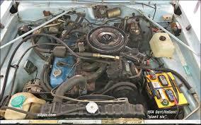 1970 dodge dart specs 1967 to 1981 dodge dart compact cars