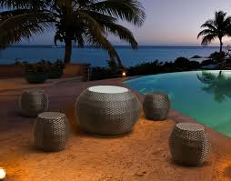 Resort Style Patio Furniture New Patio Furniture For 2014 I Patio Productions Com
