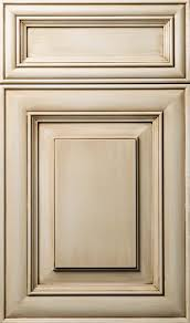 Facelift Kitchen Cabinets Best 10 Kitchen Cabinet Door Styles Ideas On Pinterest Cabinet