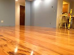 Laminate Flooring With Cork Backing The Pros And Cons Of Cork Flooring That You Should Know Homesfeed