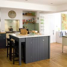 kitchen decorating ideas uk the 25 best traditional unit kitchens ideas on mint