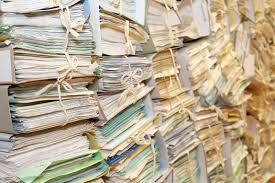 where to shred papers best nashville paper shredding services top verified paper