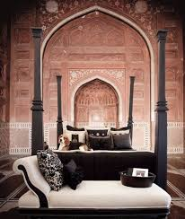 Modern Indian Home Decor 666 Best Ethnic Indian Decor Images On Pinterest Indian