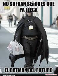 Gordo Meme - memes de batman imagenes chistosas
