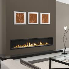 Majestic Vent Free Fireplace by Majestic Fireplaces Woodlanddirect Com Outdoor Fireplace Units