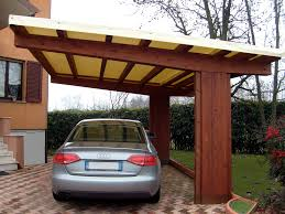 coperture tettoie in pvc tettoie in legno pergolati a verona dscn2085 coperture telo pvc