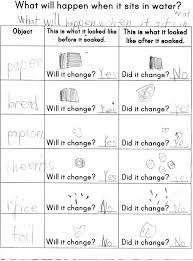 preschool worksheets age 4 u2013 wallpapercraft