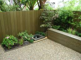 Simple Backyard Landscaping Ideas On A Budget Cheap Garden Landscaping Home Design