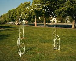 wedding arches etsy emejing metal arches for weddings photos styles ideas 2018