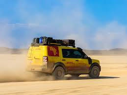 land rover africa dhl express africa as one tour hapakenya
