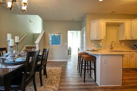 Kitchen Cabinets Lansing Mi New Homes In East Lansing Mi Mayberry Homes
