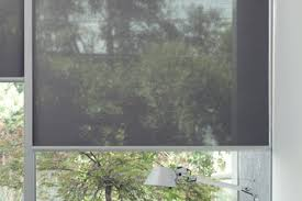 Sunscreen Roller Blinds Roller Blinds Taylor And Stirling Blinds Curtains U0026 Awnings
