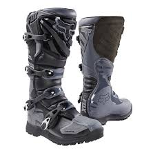 motorcycle road boots fox racing comp 5 offroad boots boots dirt bike fortnine canada